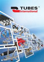 Folder Tubes International